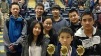 At the Math Challengers Competition on Saturday, April 8, 2017, Burnaby South's team competed against the top 29 schools that made it to the Provincials and finished 2nd among Grade […]