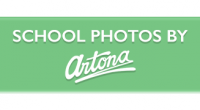 Graduation Sessions, October 4 to 9, 2019 WHAT'S THE SESSION LIKE? Personalized 30 Minute Professional Studio Session 4 Studio Rooms and 16 different looks Traditional Cap & Gown Choose 1: 1 Friendship Shot with 2 […]