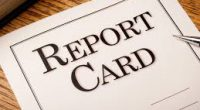 Report cards will be published to the MyEducation Family Portal on Wednesday March 13th. Please print/save a copy to your home computer for future reference as they will only be […]