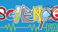 Science Fair will be held February 5, 2018 – February 9, 2018
