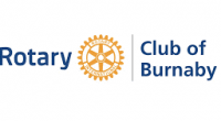 Three of Burnaby South students have been selected to represent Burnaby Schools in some of the Adventure Programs sponsored by the Rotary Club of Burnaby. Congratulations! Adventures in Citizenship Khayria […]
