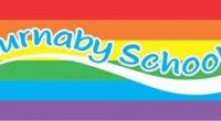 Burnaby School District is delighted to once again be walking in the Vancouver Pride Parade on August 5, 2018. The parade will start at noon on Robson Street at Thurlow […]