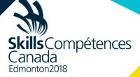 Giovanni Porta, ACE-IT (Computer Networking Technician) Program student competed for Gold at the Skills Canada National Competition 2018, as part of Team BC, in Edmonton on June 4 – 5, […]