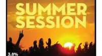 For Summer Session information and registration, please click on thisSummer Session
