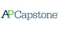 Over the past 3 years, the Burnaby School District's Advanced Placement program has offered an innovative diploma option for Grade 11 & 12 student called AP Capstone. Last month, as […]