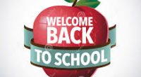 Welcome back!  We are excited about this new school year, and want to share the following information for Tuesday, September 4.   Grades Times Location Grade 8 10:00 – 12:00 […]