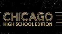 """Burnaby South Secondary Theatre Company presents """"Chicago High School Edition"""" on March 5 and 6 at 7:00 pm and March 6 Matinee at 1:00 pm, Michael J. Fox Theatre.Tickets – […]"""