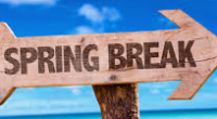 March 18 – 29, 2019, Burnaby South will be closed for Spring Break. School will re-open on Monday, April 1, 2019