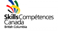 Burnaby South students in CISCO Networking Academy took the top two prizes in the IT Networks category of the Skills Canada BC competition at Tradex in Abbotsford on April 17, […]