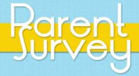 Please take a moment to complete the Ministry Satisfaction Survey by clicking on this link https://www.bced.gov.bc.ca/sat_survey/access.htm The survey is open until April 30th, 2019.