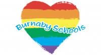 Pride Events – Summer 2019 Burnaby School District will be participating in theVancouver Pride Paradeagain this summer. The parade starts at noon onSunday, August 4on Robson Street (at Thurlow) and […]