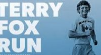 The annual Terry Fox Run is coming up on Thursday, September 19, 2019. This year our school has a goal of raising $2000 or less than $2 per student. The […]