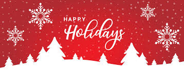 Please note, Burnaby South Secondary will closed from December 23, 2019 – January 3, 2020 for Winter Vacation. School will re-open on Monday, January 6, 2020. Best wishes for a […]