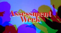 Although there are no formal classes scheduled during the assessment week from January 21st—24th, there are some classes such as AP courses where students have been informed by classroom teachers […]