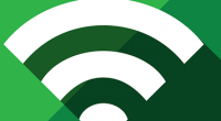 Telus has generously agreed to provide qualifying families who do not currently have basic Wi-Fi service in their homes with a free short-term package. Please use the following link to […]