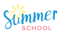 Burnaby School District will be offering Summer School which reflects health and safety guidance and protocols from the ministries of Health, Education and the Fraser Health authority for Summer Session […]