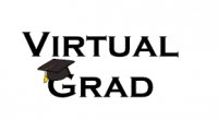 Burnaby South Virtual Grad Leaving Ceremony 2020  (Slower Streamable  Link – Password sent to Parent/Guardian Email)) Burnaby South Virtual Grad Leaving Ceremony 2020 (Faster Streamable Link – Login using your […]