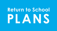 The Burnaby School District released its back-to-school plans in a letter from Superintendent Gina Niccoli-Moen. Highlights include options for students and their families, and strict health and safety measures. Click […]