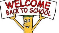 Students Welcome Back! The following information was sent out on Friday, September 4, 2020. Grade 8 Welcome Letter Grade 9 Welcome Letter Gr.10 11 12 Welcome Letter Daily Health Check […]