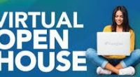 Students going into Grade 8-12 and their parents are invited to attend our Virtual Open House on Wednesday, January 20, 2021. The open house link will be available on Wednesday, […]