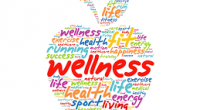 Burnaby South's Health & Wellness school goal aims to build student awareness and growth in four areas: Sleep, Physical Activity, Food & Nutrition, and Understanding Stress. Please use the following […]