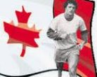 This year is the 41st Anniversary of the Terry Fox Run, and we would like to try toraise $4100. How did this all start? At the age of 18, Terry […]